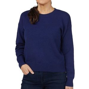 🔥NWT Kendall + Kylie Women's Crew Neck Sweater🔥